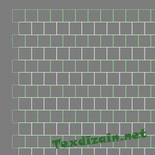 3ds Max. Эффективная визуализация травы при помощи VRayProxy