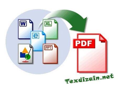 Что лучше распознает PDF: Google Диск, MS Office 2013 или ABBYY Fine Reader