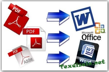 Doc2Txt программа для пакетного конвертирования