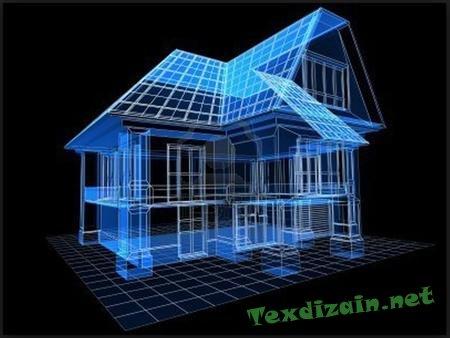3D моделирование для новичков Какие приложения придут на помощь?