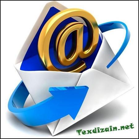 Обзор почтовых клиентов