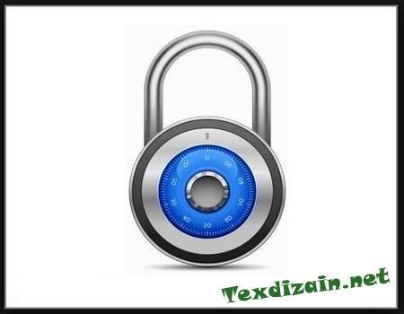 Encfs4win шифровальщик для системы Windows