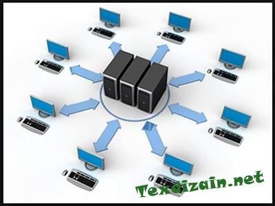 Виртуализация компьютера