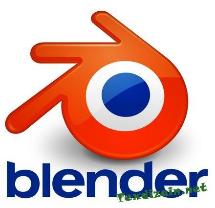 Скачать Blender 3D 2.79 бесплатно на русском языке