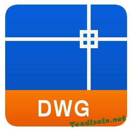 Free DWG Viewer ver. 16.0.2.7 скачать