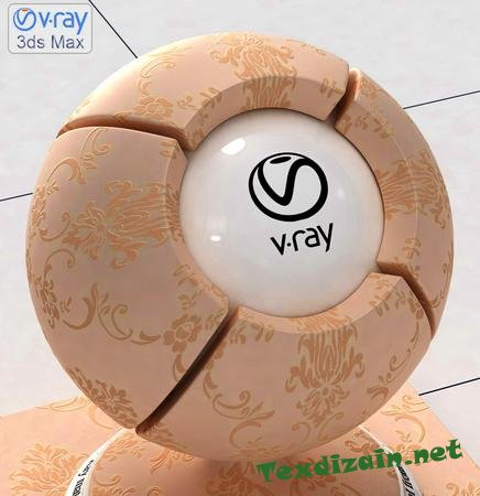 V-Ray for 3ds Max ver. 4.20 (2013-2020) скачать