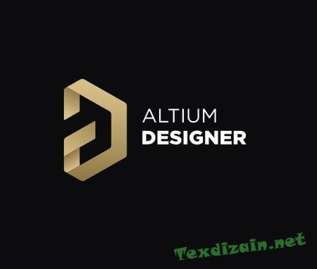 Altium Designer ver. 20.1.7 (RUS|x32/x64) скачать