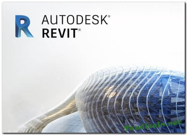 Autodesk Revit 2022 скачать бесплатно