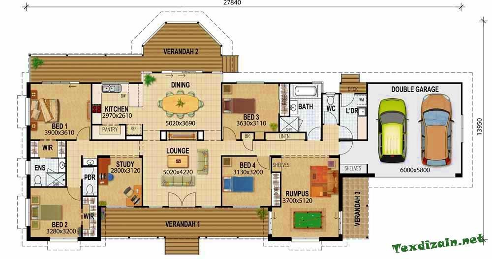Home Plan Pro скачать беспРатно версию на русском