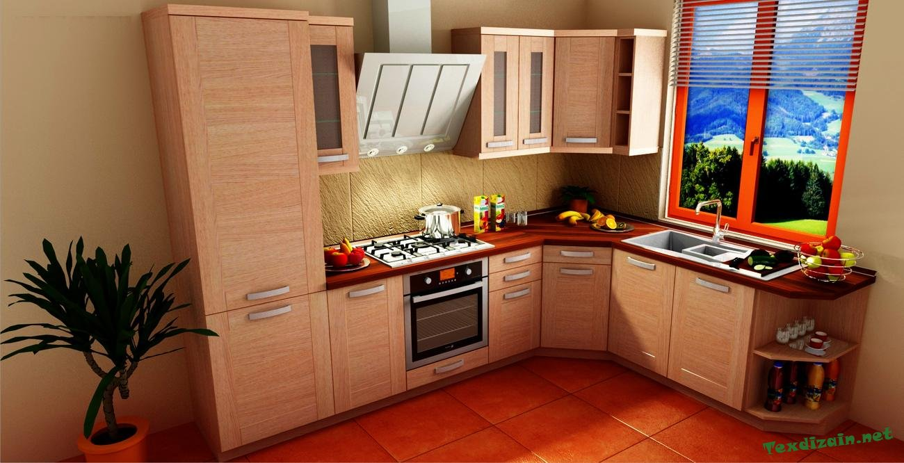 Дизайн кухни kitchendraw программа скачать бесплатно
